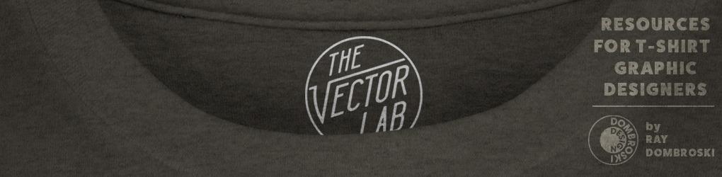 TheVectorLab