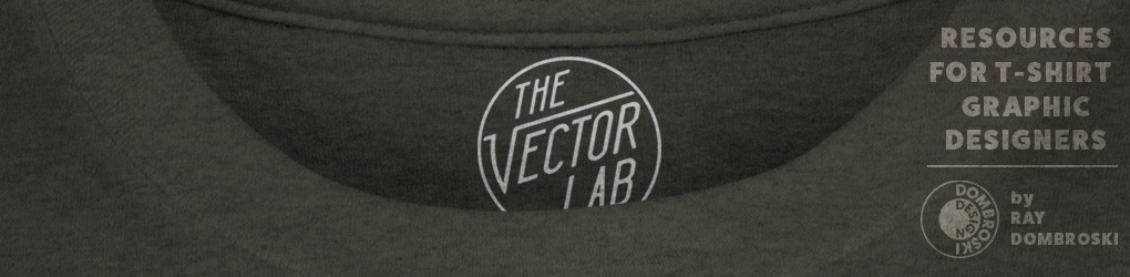 TheVectorLab