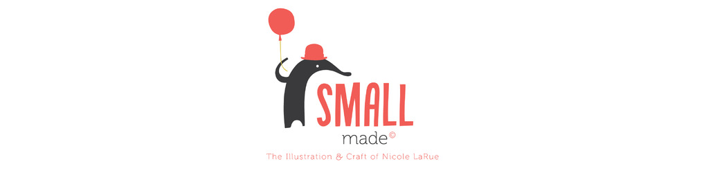 Small Made Goods