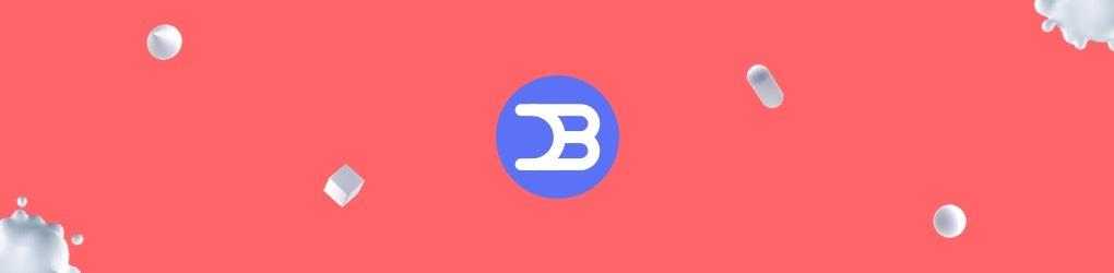 Designerbundle