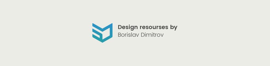 Borislav Dimitrov
