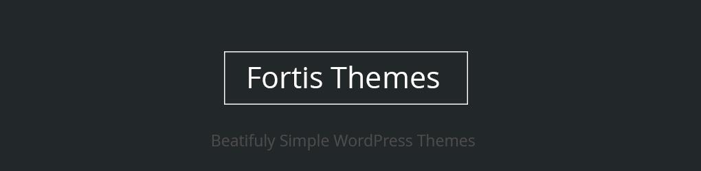 Pixel Themes