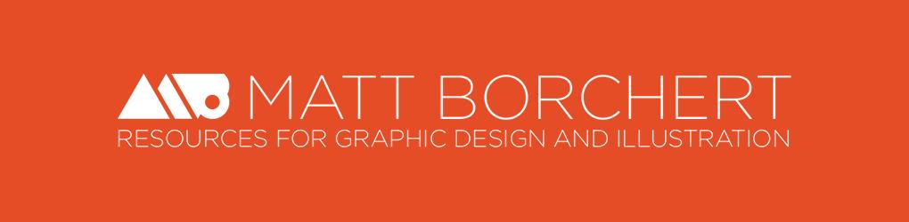 Matt Borchert