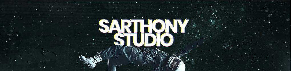 sarthony