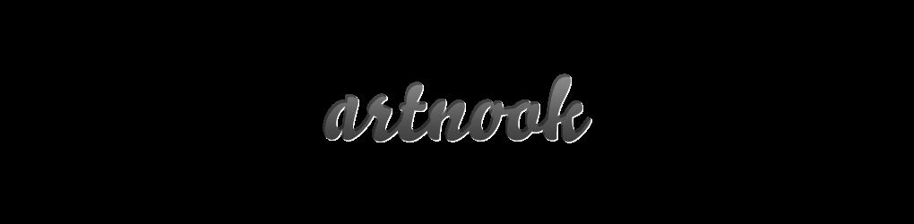 artnook