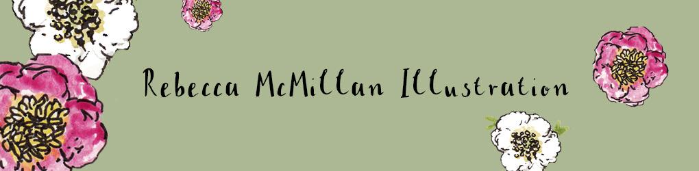 rebeccamcmillan