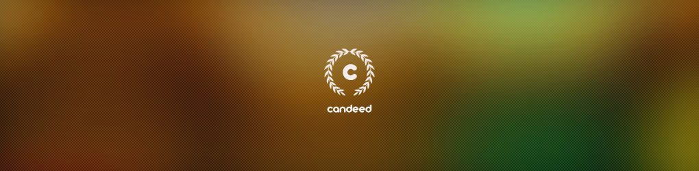 candeed