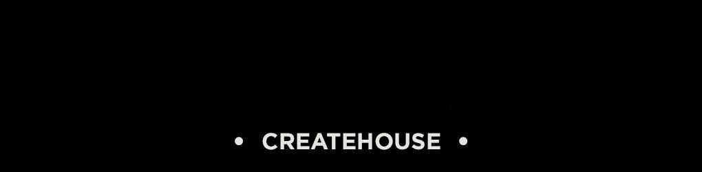 createhouse