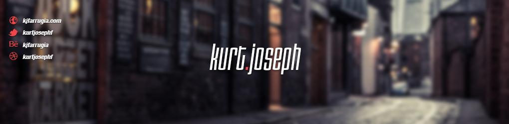 KurtJosephF