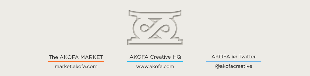AKOFA Creative