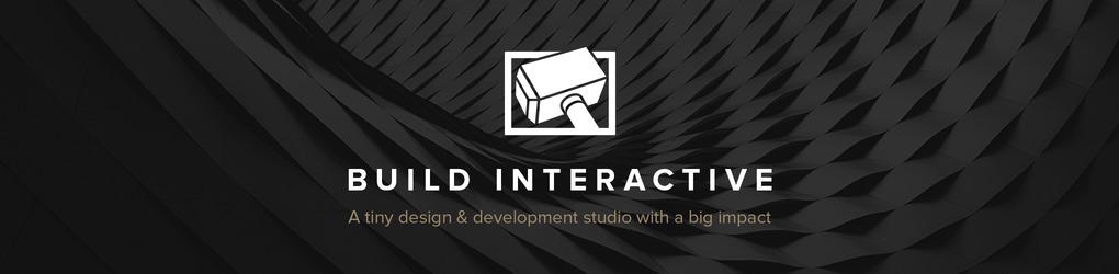 Build Interactive
