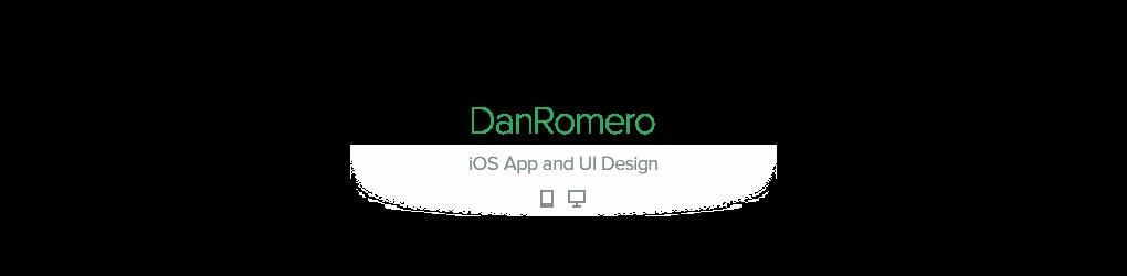 DanRomero