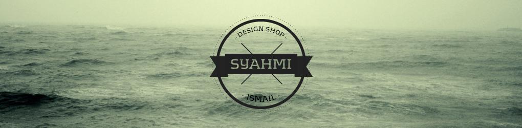 Syahmi Ismail