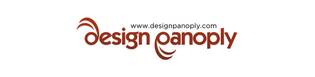 Design Panoply