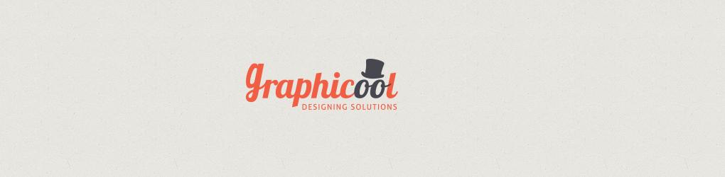 Graphicool
