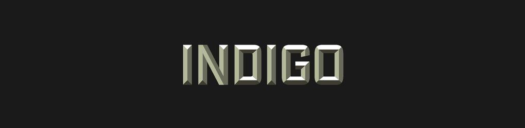 IndigoPerez