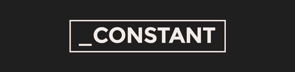 _Constant