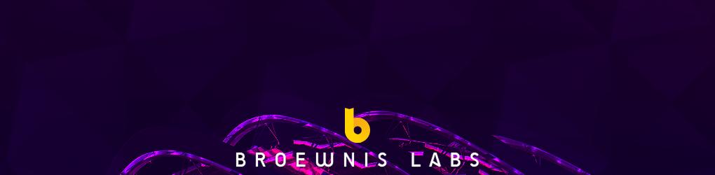 Broewnis Labs