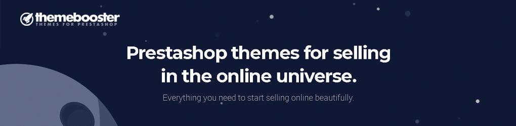 ThemeBooster.com