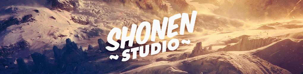 Shonen Studio