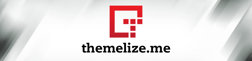 Themelize.me Store