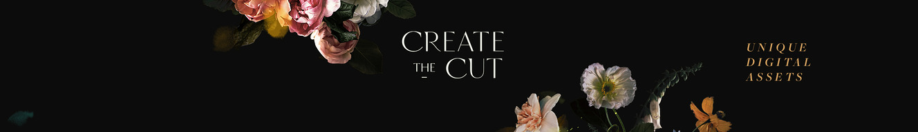 Create The Cut