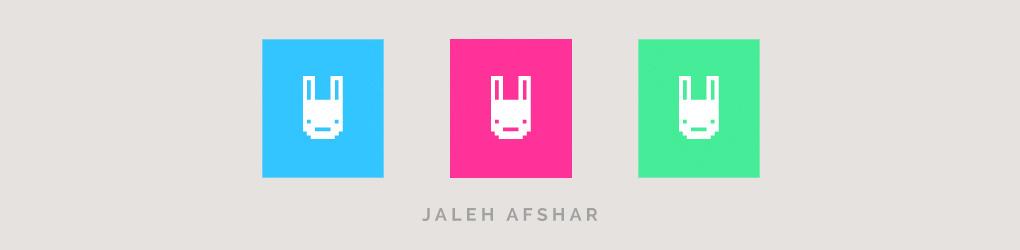 Jaleh Afshar