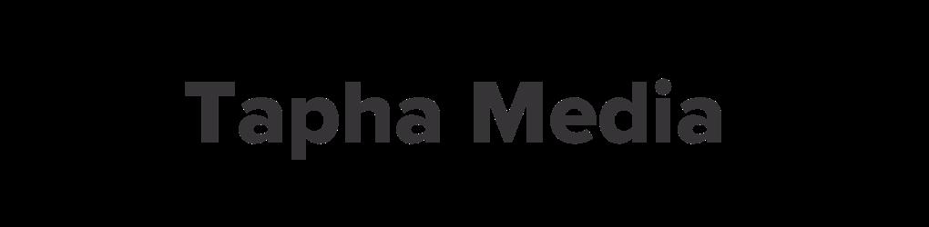 Tapha Media