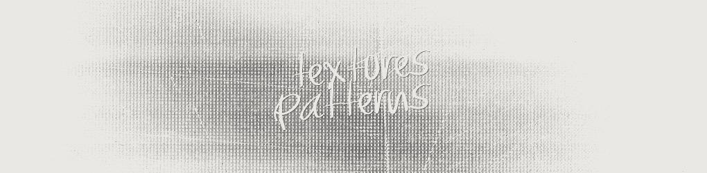 epictextures