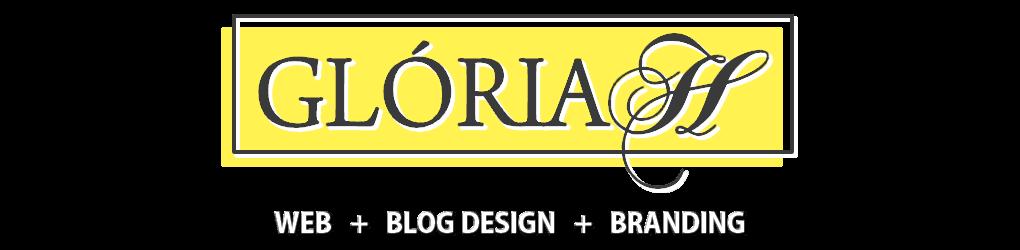 Glória H Design