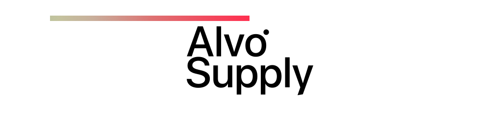 Alvo Supply