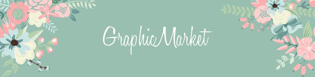 GraphicMarket