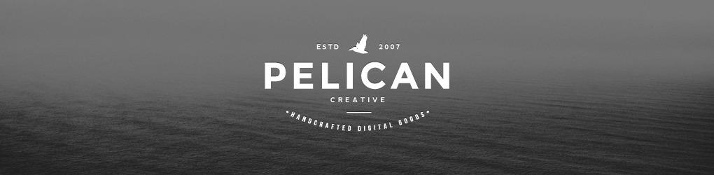 Pelican Creative
