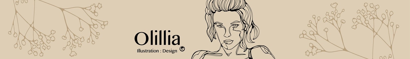 Olillia