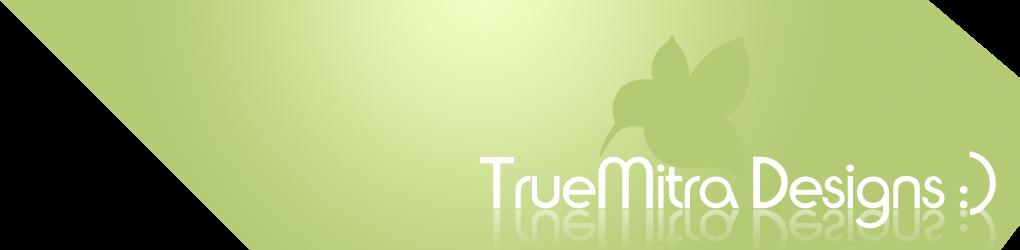 TrueMitra Designs