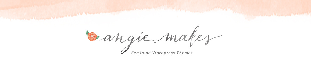 angiemakeswebsites