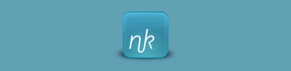 Sublink Interactive
