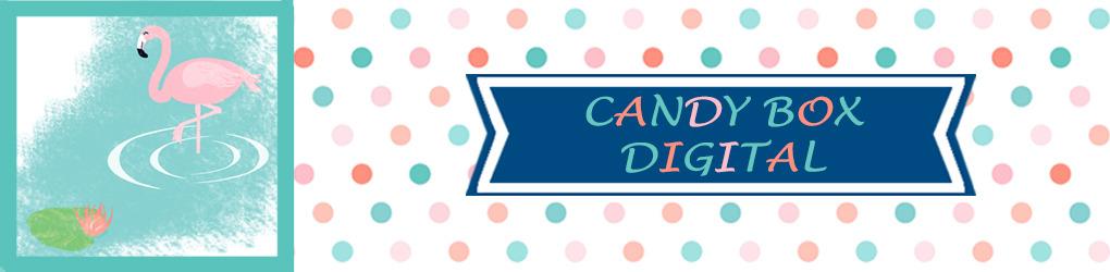 Candy Box Digital