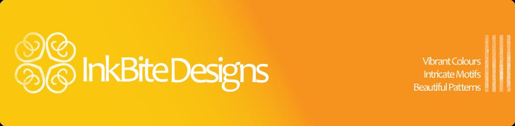 InkBite Designs