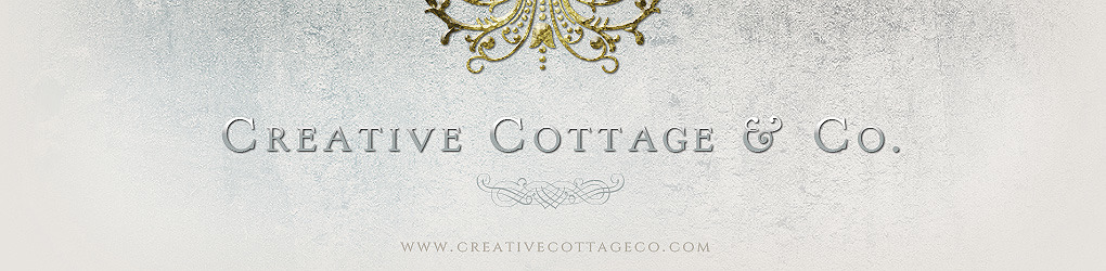 Creative Cottage & Co.