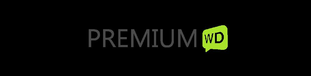 premiumwd