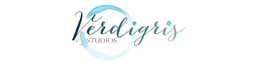 Verdigris Studios