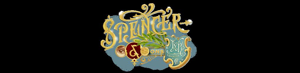 Spencer & Sons Co.
