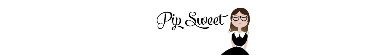 Pip Sweet