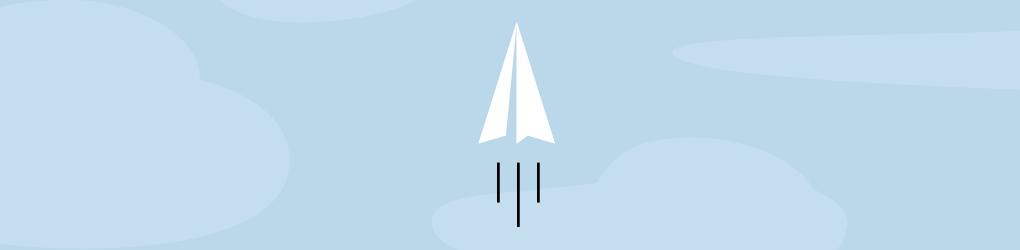 launchpage