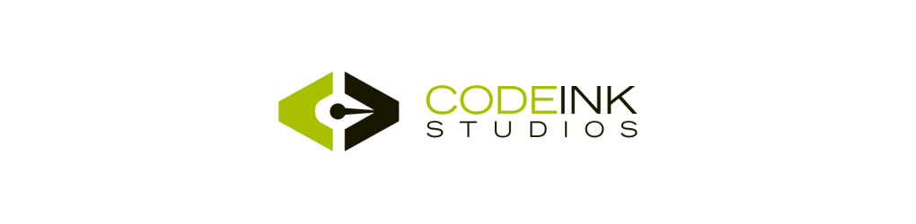 CodeInk Studios