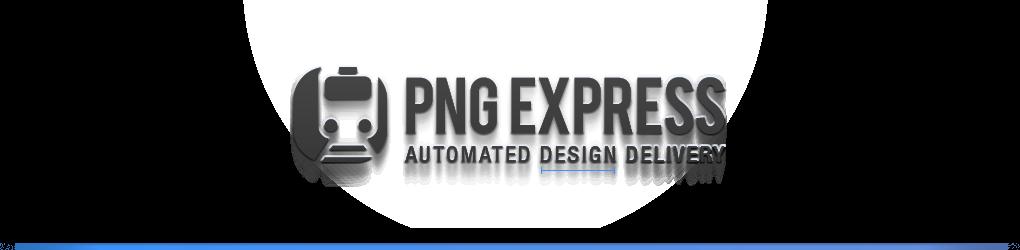 PNG Express