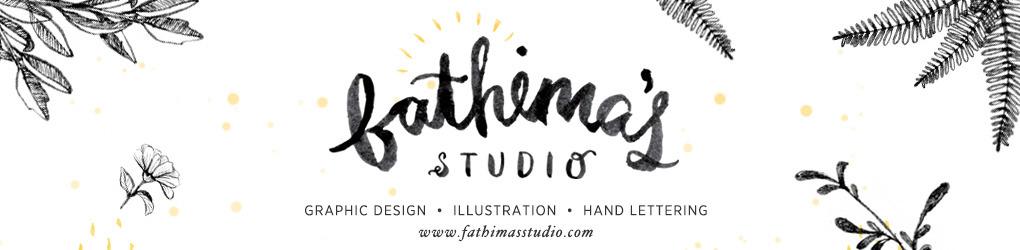 Fathima's Studio