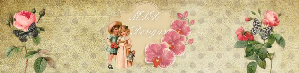 MDD Designs