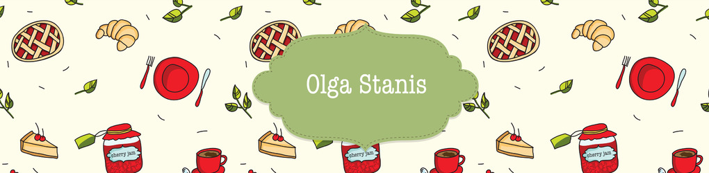 Olga Stanis